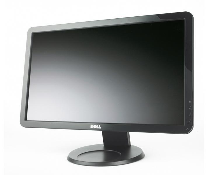 DELL S2409WB DRIVER FOR WINDOWS MAC