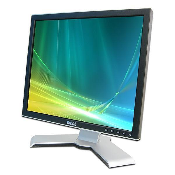 1708FPT MONITOR DRIVERS FOR WINDOWS 8