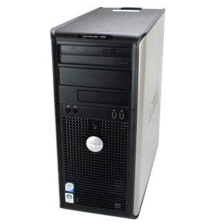 Dell OptiPlex 7020 Core i5 3 3GHz 8GB 500GB DVDCDRW SFF Windows 10