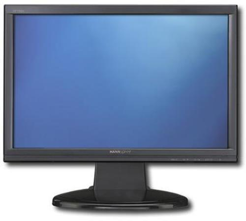 HANNSPREE MONITOR HF199H DRIVER FOR WINDOWS 8