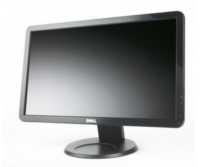 DRIVERS FOR DELL MONITOR S2209WB