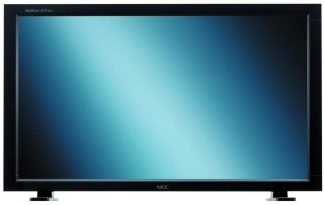 NEC ACCUSYNC LCD223WXM WINDOWS 7 DRIVERS DOWNLOAD