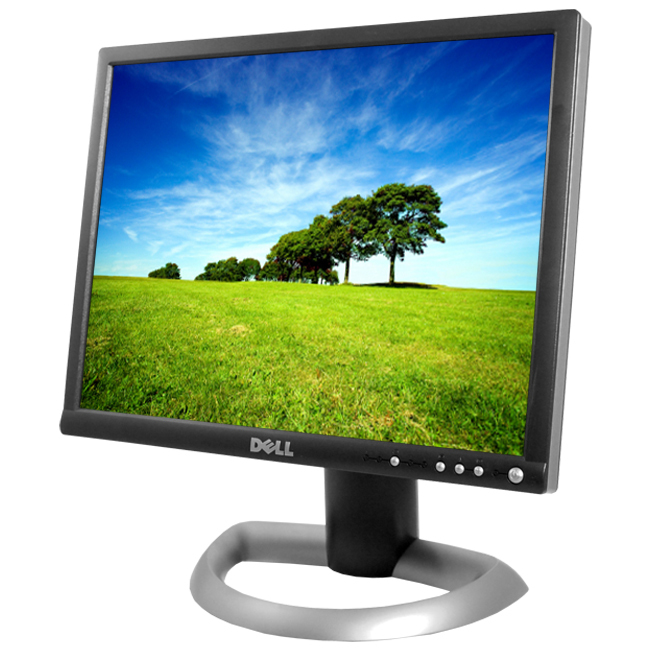DRIVER FOR DELL MONITOR 2001FP