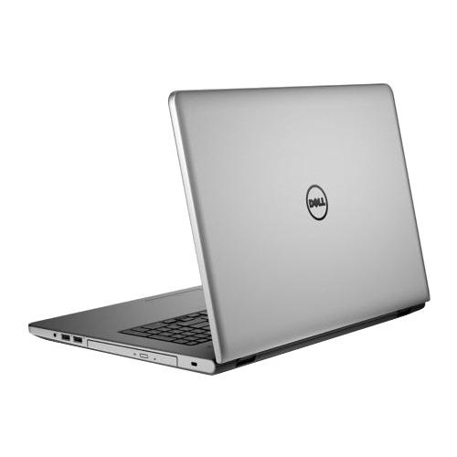 Dell Inspiron 5755 Laptop AMD A8 2 2GHz 8GB 320GB DVD-RW
