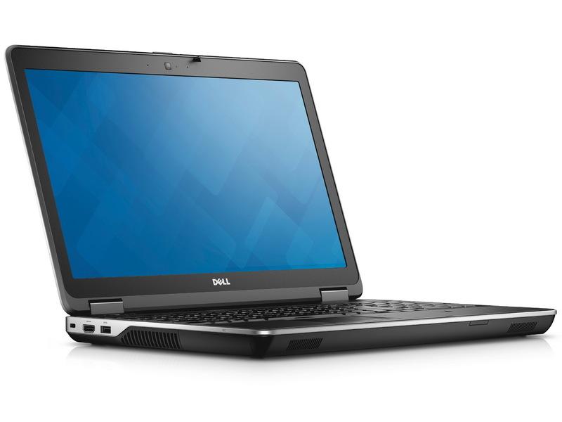 Dell Latitude E5420 Laptop Core i5 2 6GHz 8GB 250GB DVD-RW