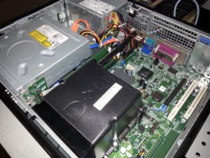 Computer Inside Pic