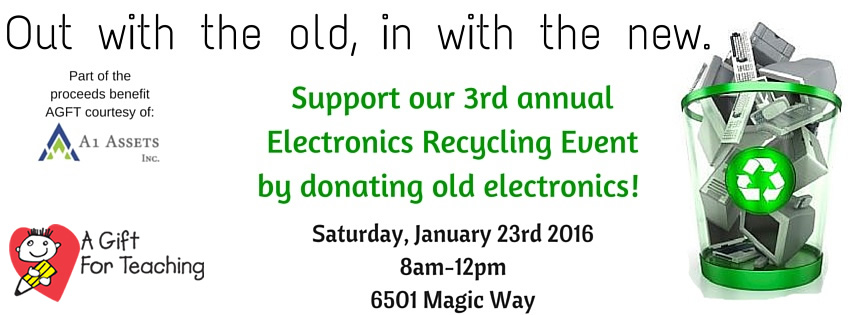 FB-Cover-Recycling-event-1